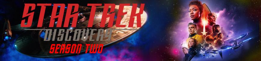 https://honeyfuggletrek.blogspot.com/p/series-star-trek-discovery.html