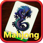 Mahjong Titans Pro Icon