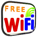 Wifi File Connectivity Pro icon
