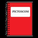PICTOSCOM icon