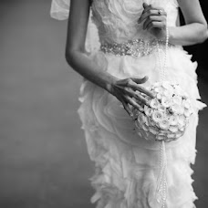 Wedding photographer Sergey Pruckiy (sergeyprutsky). Photo of 02.12.2012