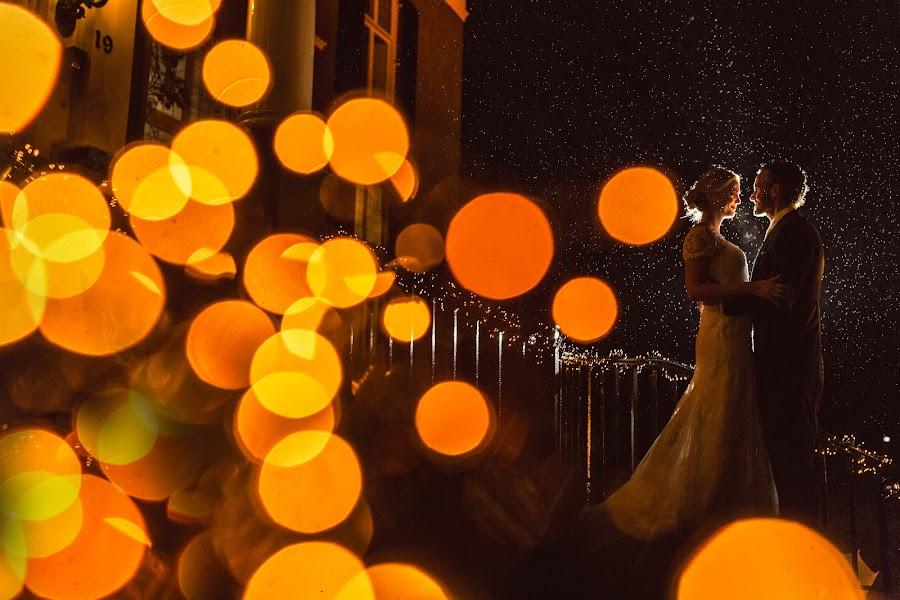 Wedding photographer Axel Drenth (axeldrenth). Photo of 13.12.2015