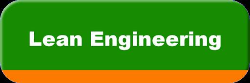 Sélectionez la communauté Lean Engineering et découvrez toutes nos formations selon votre besoin