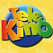Telekino
