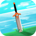 Holy Sword Survival icon