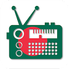 Bangladesh Radios icon