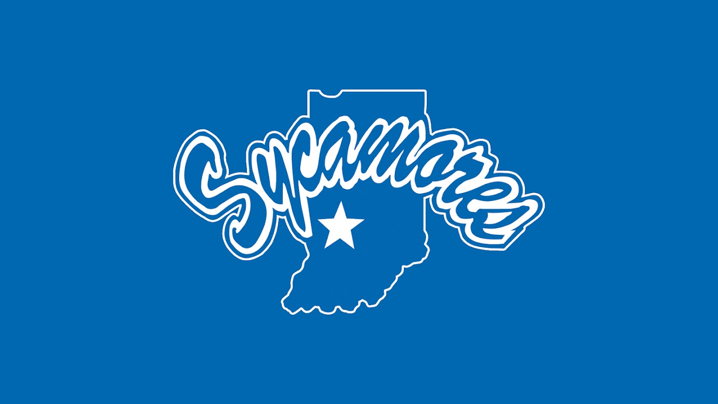 Watch Indiana State Sycamores men's basketball live