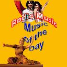 Radio Mirchi Music Countdowns icon