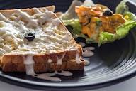 Laarousse The Food Encyclopedia photo 5