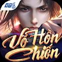 Võ Hồn Chiến icon