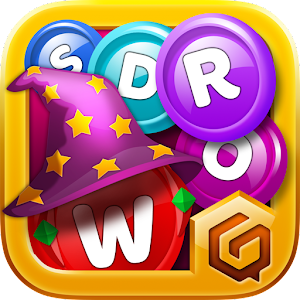 Word Wizards for PC and MAC