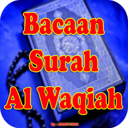 Download Bacaan Surat Al Waqiah Latin Terjemahanya Apk