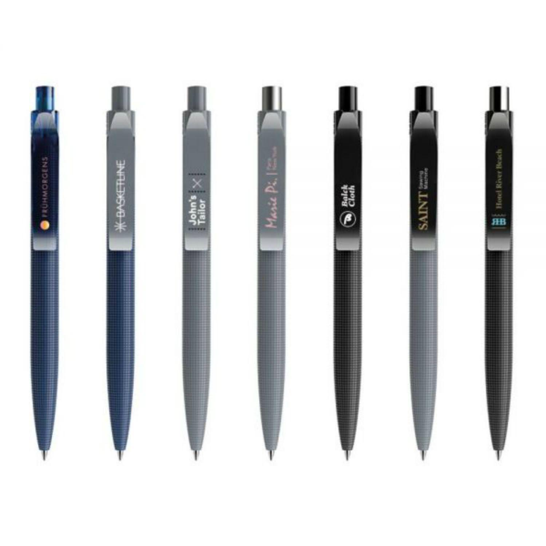 Prodir QS02 Pen