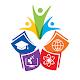 AVP Global School Parent App for PC Windows 10/8/7
