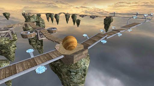 Balance 3D screenshot 1