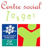caf tanger