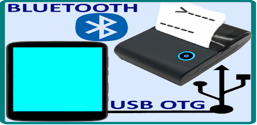 Printer Serial USB Bluetooth - Apps on Google Play