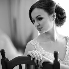 Wedding photographer Valentin Valyanu (valphoto). Photo of 14.06.2015