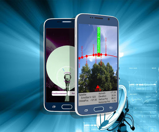 玩免費遊戲APP|下載Satellite Director Pro app不用錢|硬是要APP