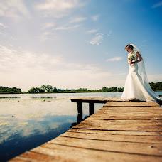 Свадебный фотограф Тарас Терлецкий (jyjuk). Фотография от 11.06.2014