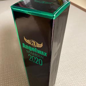 5シリーズ セダン   F10 523i  Mスポーツパッケージのカスタム事例画像 かっちゃんさんの2020年02月17日22:04の投稿