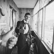 Wedding photographer Vasiliy Popov (VasiliyPo). Photo of 06.07.2016