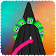 Color Helix Tunnel (game)