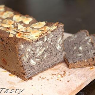 Buckwheat Flour Bread Recipes.