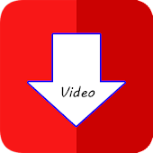 Tube Video Download-er  2017