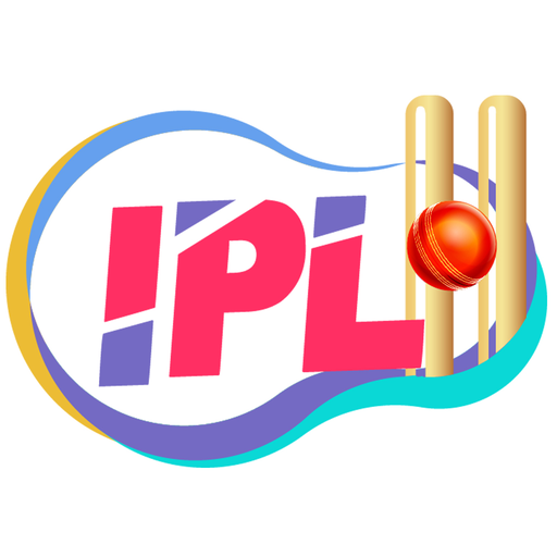 IPL Live Scores & Contest file APK for Gaming PC/PS3/PS4 Smart TV