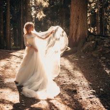 Wedding photographer Aleksandr Belozerov (abelozerov). Photo of 29.09.2017