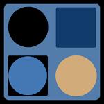 Logic Swype Icon