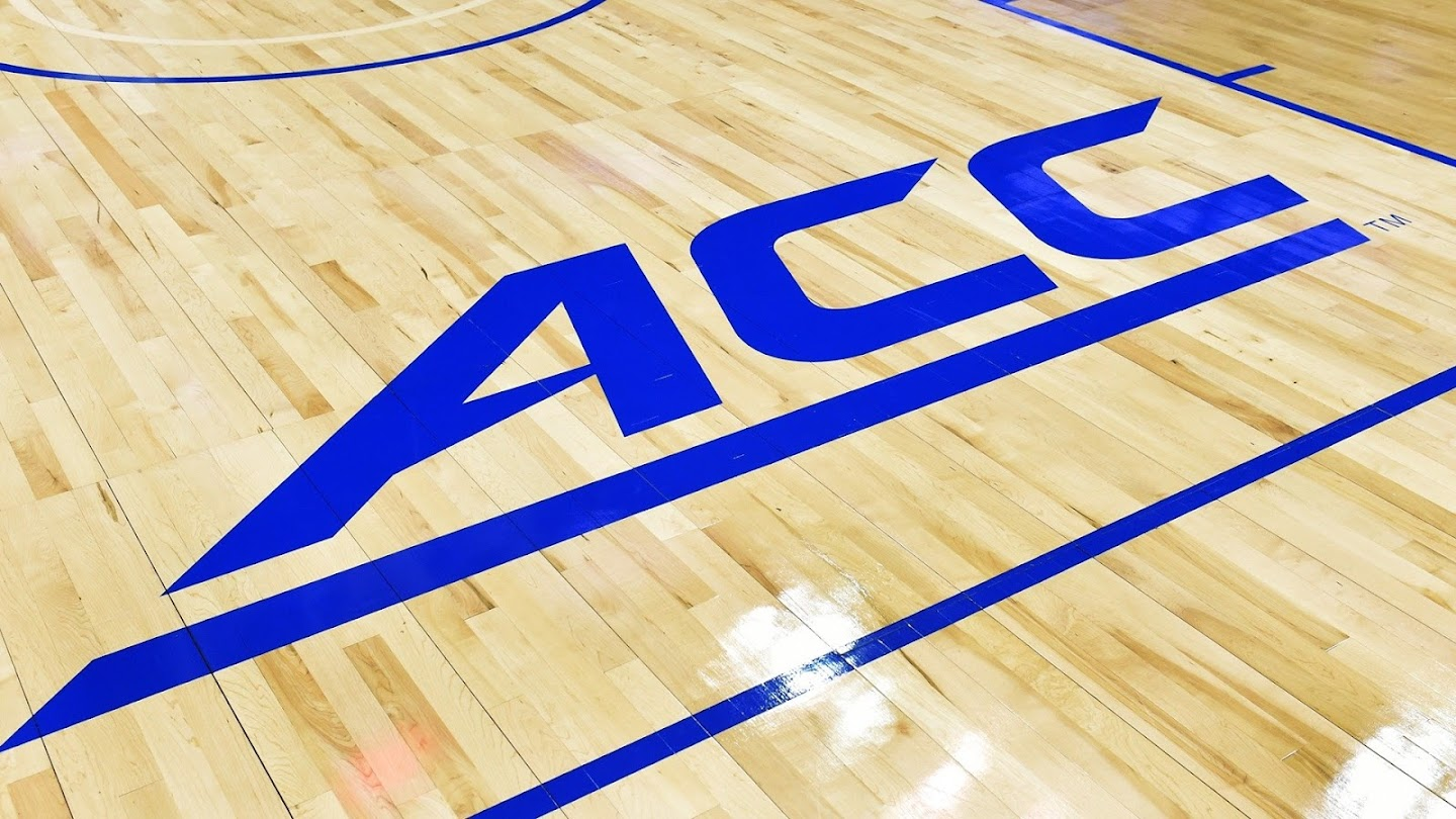 Watch ACC Sunday Pregame live