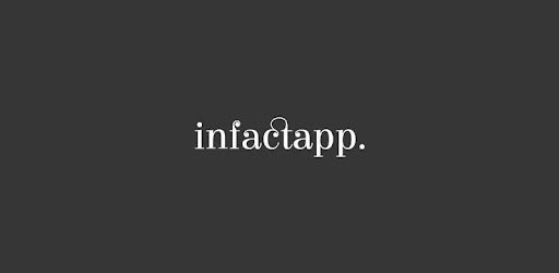 inFact (Unreleased) app (apk) free download for Android/PC/Windows screenshot