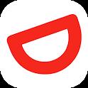 YSDT - Logo