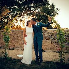 Wedding photographer Fotografia winzer Winzer (fotografiawinz). Photo of 09.11.2016