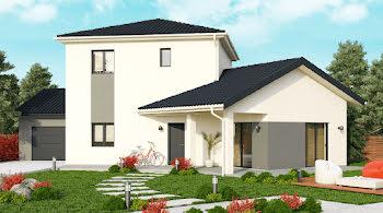 maison à Saint-Georges-de-Reneins (69)