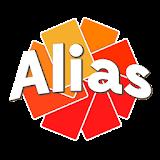 Alias