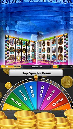 メデューサスロット - 無料カジノ|玩博奕App免費|玩APPs