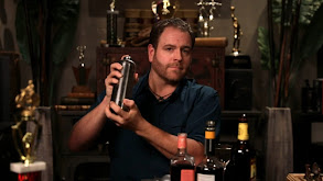 Josh Gates Tonight: Game, Set, Josh thumbnail