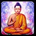 Phật Pháp icon