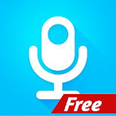 Child Recorder - Free