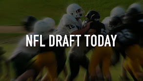 NFL Draft Today thumbnail