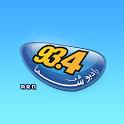Radio Shoma 93.4 icon