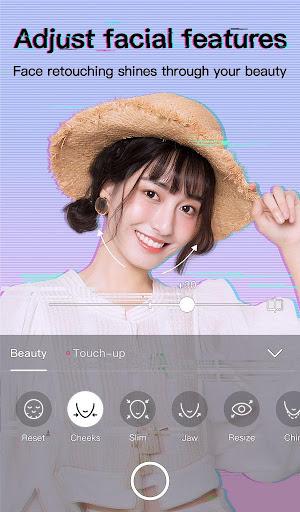 BeautyCam  5