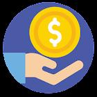 Cash Maker - Make Money icon
