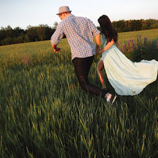 Wedding photographer Aleksey Kormilcev (kormilcev). Photo of 27.07.2016