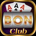 BonClub icon