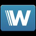 Wondercasts (Obsolete) icon