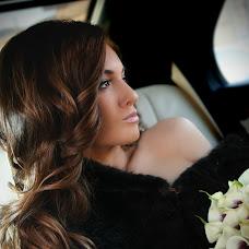 Wedding photographer Anastasiya Vayner (vayner). Photo of 03.07.2014